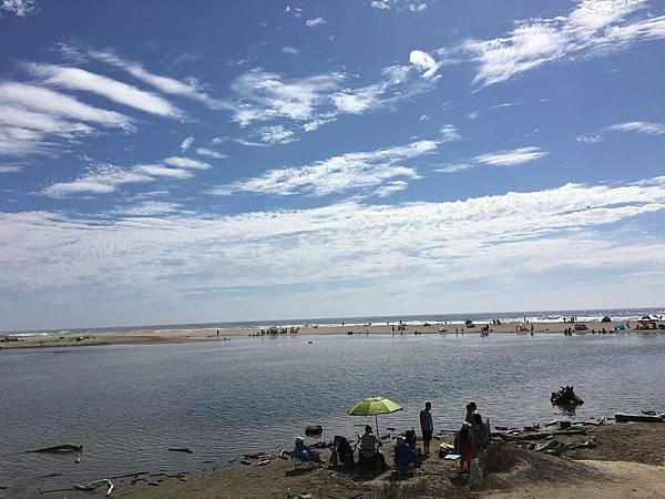 4. Pescadero Beach (1).jpg