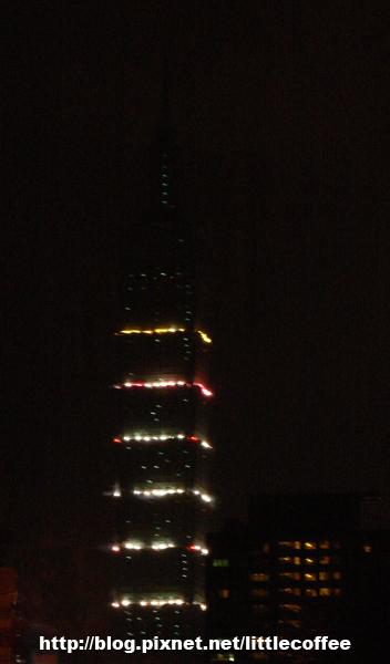 2008 101煙火 5