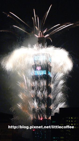 2008 101煙火 15