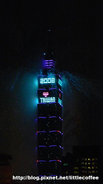 2008 101煙火 17
