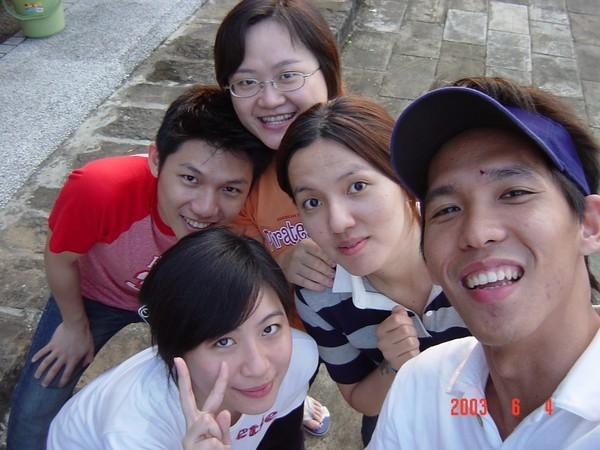 五人自拍照2.jpg