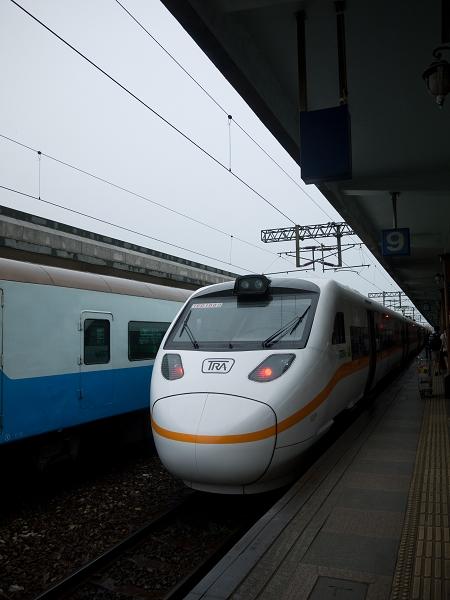 P1070096r.jpg