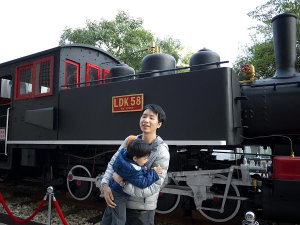P1080735r.jpg
