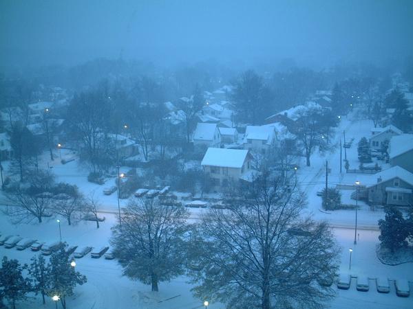 021205-02-雪景s.jpg