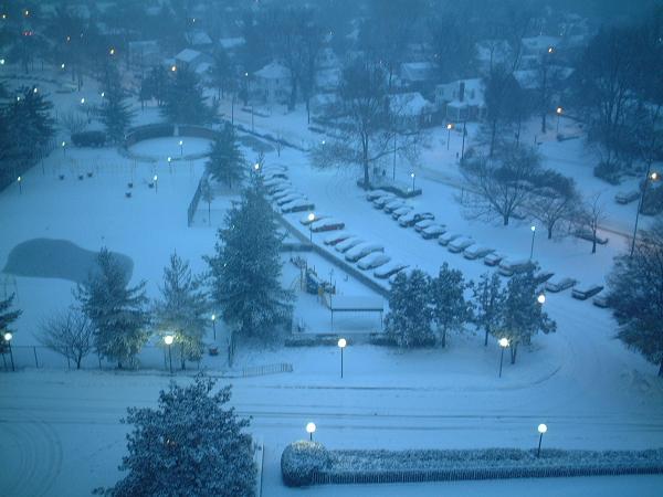 021205-03-雪景s.jpg