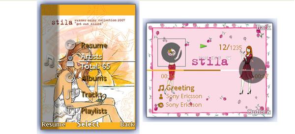 stila preview 2.jpg