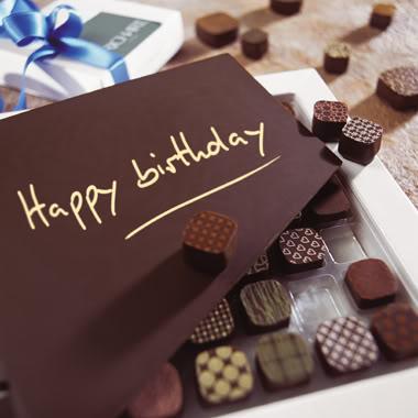 Happy-Birthday-01.jpg