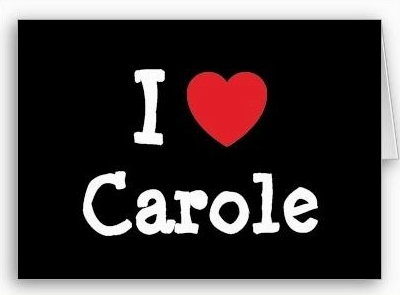 Carole.JPG