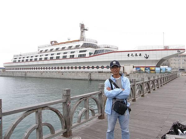 980305澎湖之旅 070.JPG