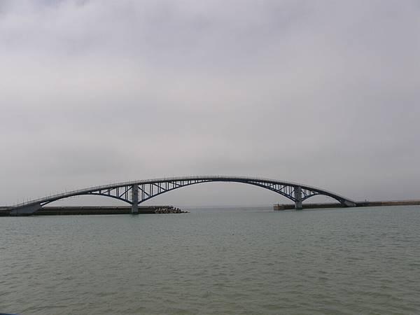 980305澎湖之旅 041.JPG