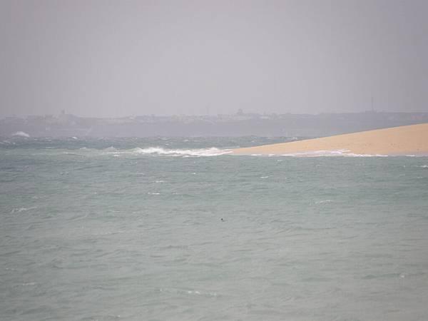 980305澎湖之旅 142.JPG