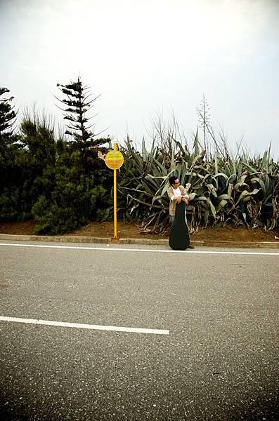 澎湖照片_PAUL_0264.jpg