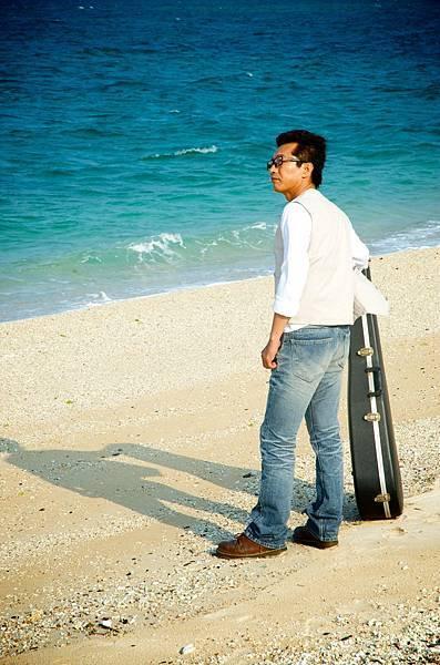 澎湖照片_PAUL_0590.jpg