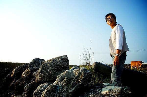 澎湖照片_PAUL_0608.jpg