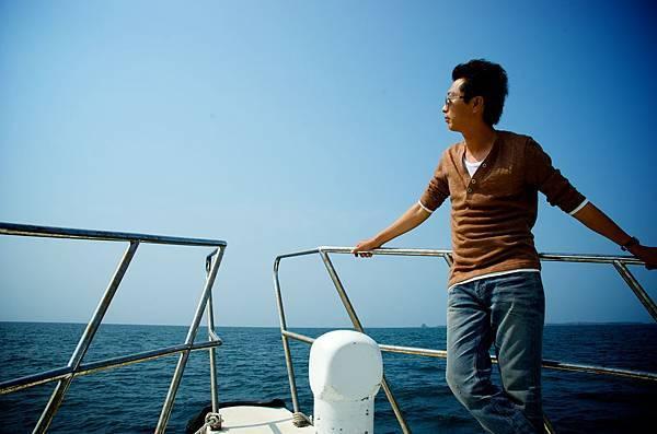 澎湖照片_PAUL_0679.jpg