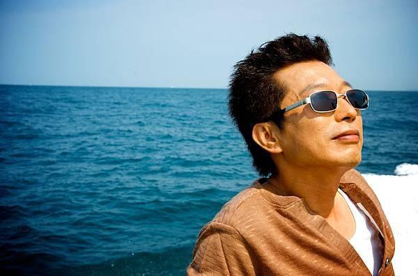 澎湖照片_PAUL_0711.jpg