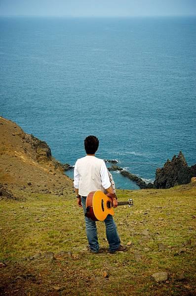 澎湖照片_PAUL_0848.jpg
