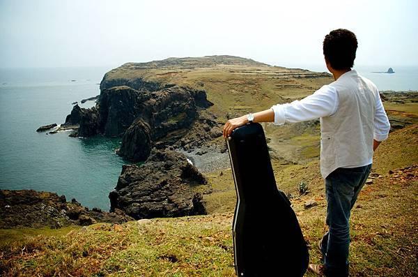 澎湖照片_PAUL_0900.jpg