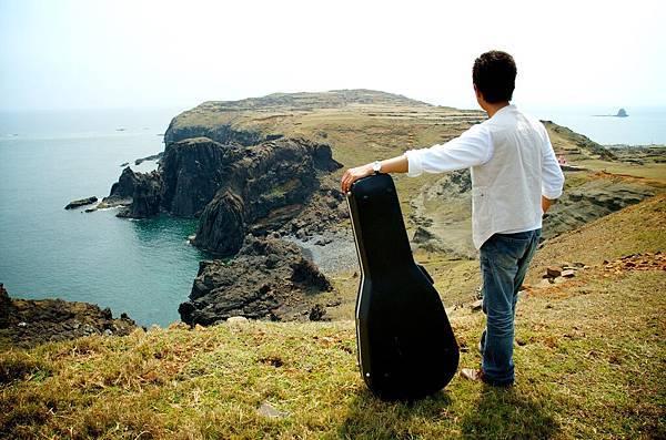 澎湖照片_PAUL_0901.jpg