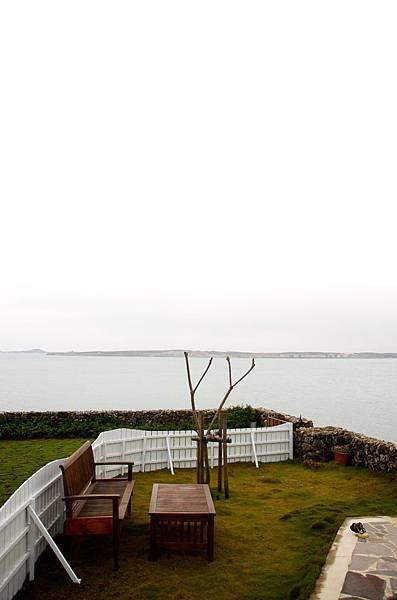 澎湖照片_PAUL_0002.jpg