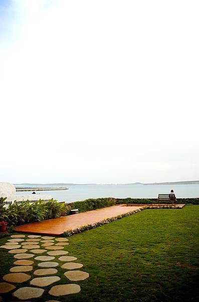 澎湖照片_PAUL_0007.jpg