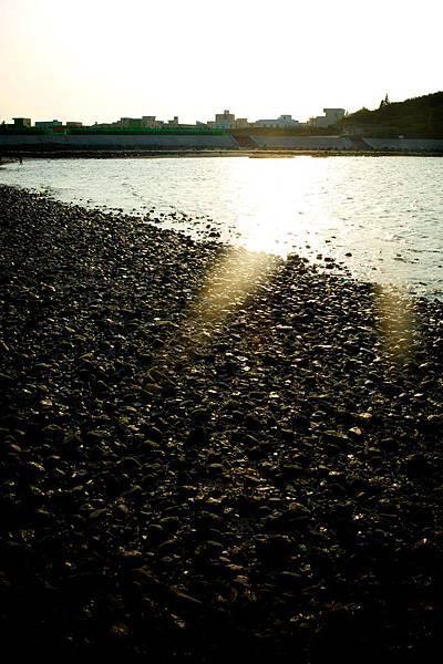 澎湖照片_PAUL_0613.jpg
