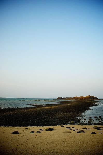 澎湖照片_PAUL_0619.jpg
