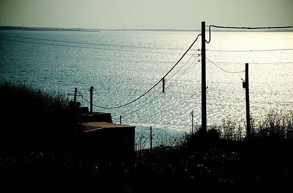 澎湖照片_PAUL_0624.jpg