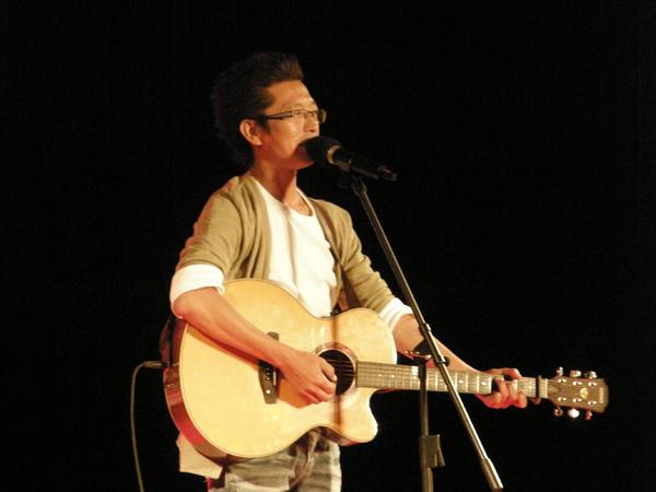 20090513澎湖花火節演唱2.JPG