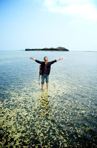 澎湖照片_PAUL_0410.jpg