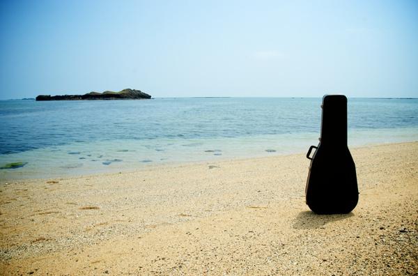 澎湖照片_PAUL_0460.jpg
