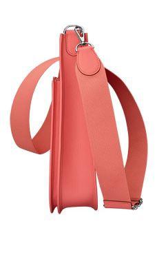 FlamingoEvelyne2902.JPG