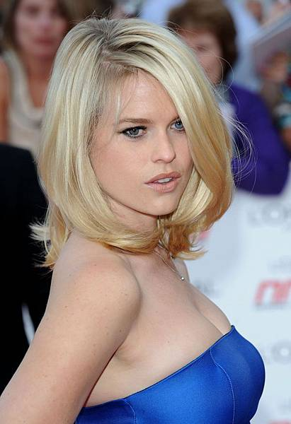 600full-alice-eve