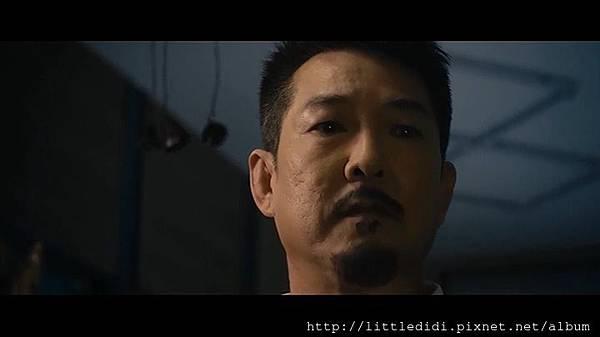天師鬥殭屍 (15).jpg