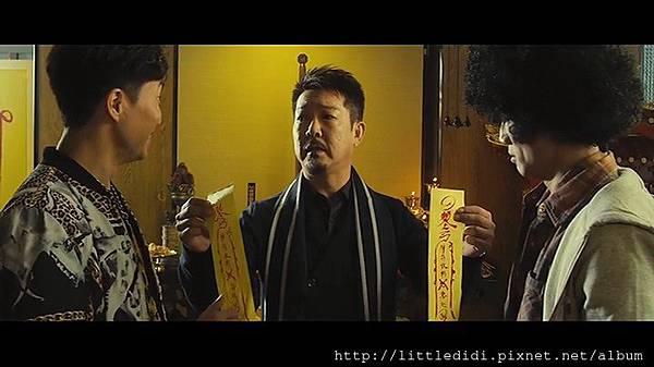 天師鬥殭屍 (22).jpg