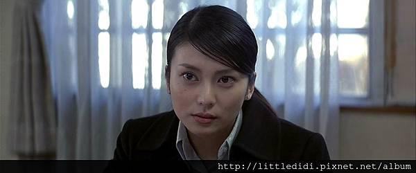 嫌疑犯X的獻身 (28).jpg