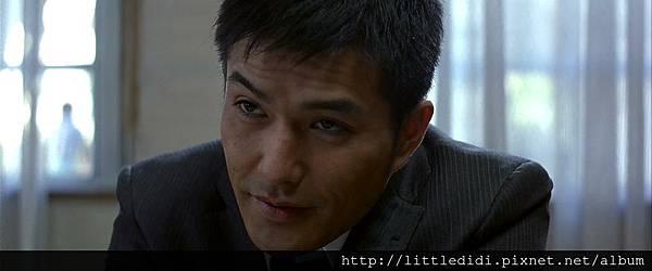 嫌疑犯X的獻身 (30).jpg