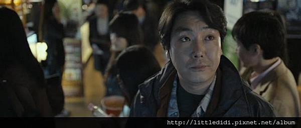 韓版嫌疑犯X (2).jpg