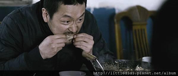黃海追緝 (8).jpg
