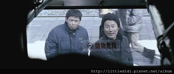 黃海追緝 (9).jpg