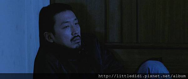 黃海追緝 (18).jpg