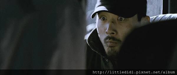 黃海追緝 (22).jpg