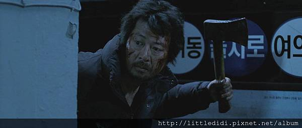 黃海追緝 (44).jpg