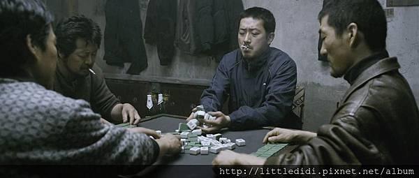 黃海追緝 (1).jpg