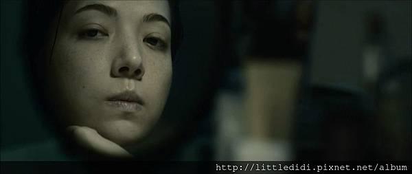 紅衣小女孩 (37).jpg