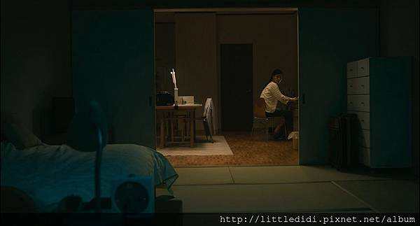 殘穢_被詛咒的房間 (7).jpg