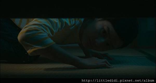 殘穢_被詛咒的房間 (8).jpg