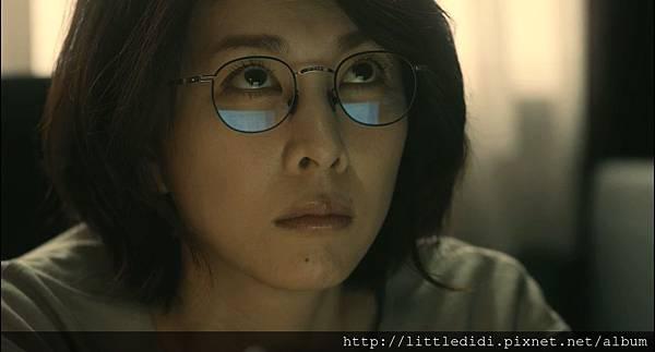 殘穢_被詛咒的房間 (11).jpg