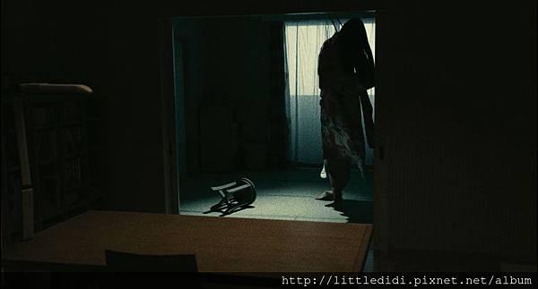 殘穢_被詛咒的房間 (12).jpg