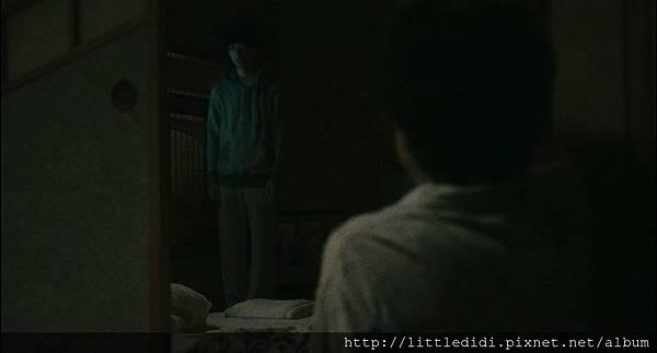殘穢_被詛咒的房間 (14).jpg